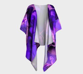 Aperçu de Purple Comforts