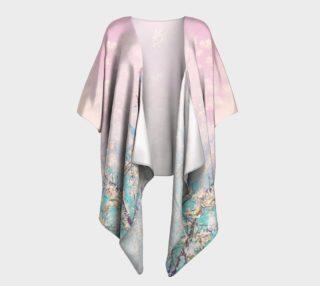 Spring Blossoms Kimono preview