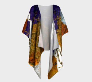 Aperçu de HTC Dream Kimono