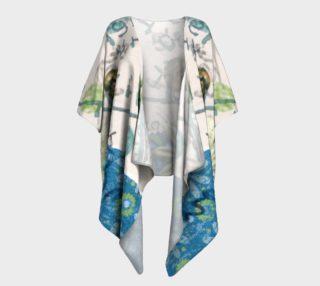 HTC Aqua Kimono preview