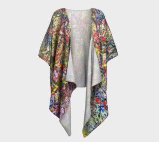 Aperçu de Kimono drapé-Points-et-lignes-micheline-plante