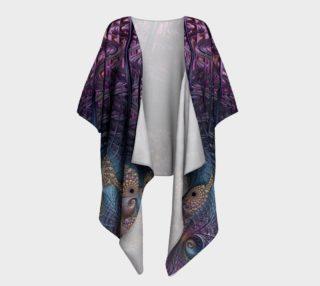 Amethyst Kimono preview