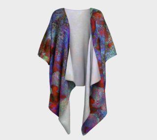 Intermingle Kimono preview