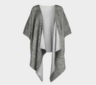 Gray Linen Classic preview