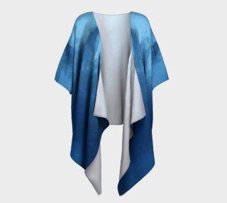 Blue Shift Cobalt Ombre preview