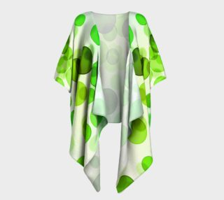 Lava Lamp Green preview