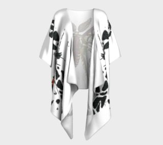 Aperçu de Fly by Night robe