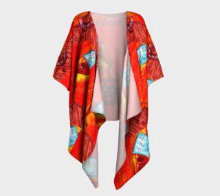 Whiskey Kimono by Richard Cortez preview