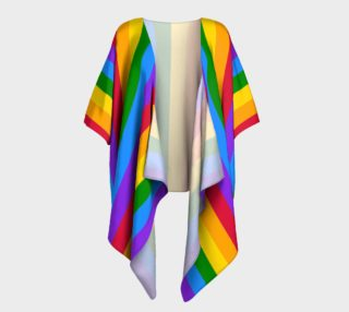 Rainbow Stripes 2 preview