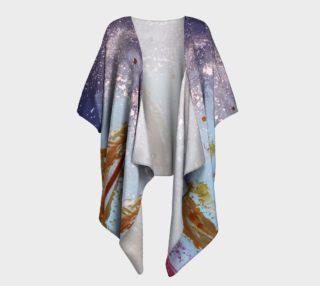Aperçu de galaxy kimono