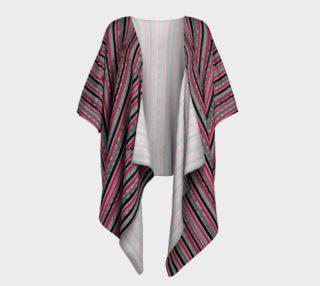 Woman Power Multi-Stripes preview