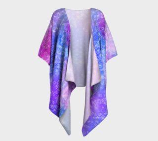 Kimono_Crystal_Test01 preview