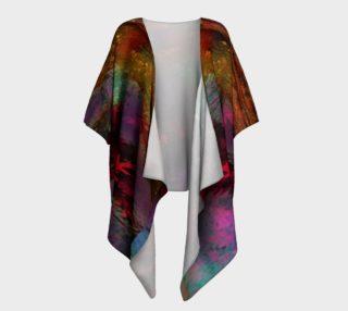 Aperçu de Autumn Kimono