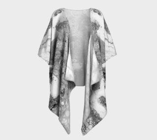 Whitenoise draped preview