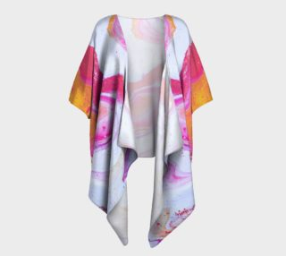 blemished draped preview
