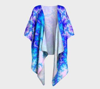 electric kimono preview