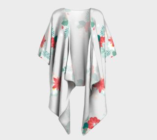 Floral Robe preview