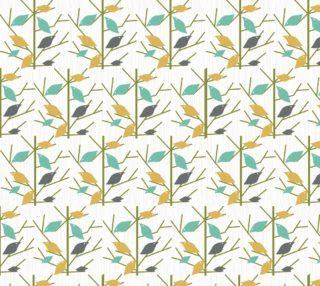Birdsong sm preview