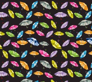 Umbrellas sm preview