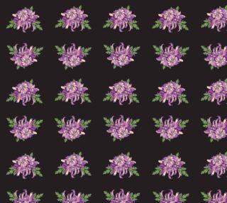 Chrysanthemum Sm preview