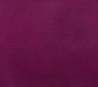 Just Purple Fabric preview
