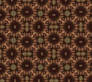 Moroccan Fabric preview