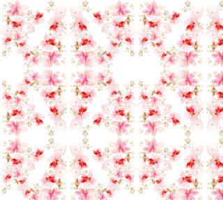 Aperçu de Grace Floral Patterns