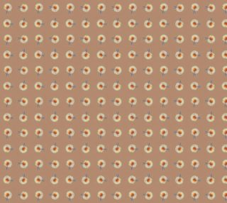 Sonny Fabric preview
