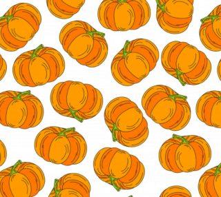 Aperçu de Halloween Pumpkins