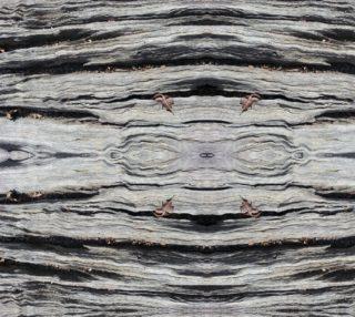 Aperçu de Wood