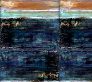Aperçu de East Coast - Fabric