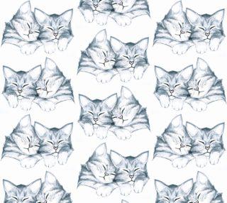 Aperçu de Sweet Kittens II