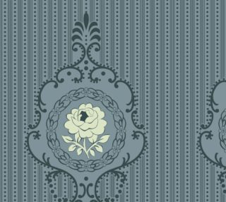 Baroque Wallpaper preview