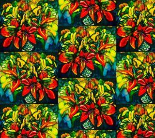 Aperçu de best lilies