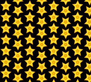 Gold Star Field preview