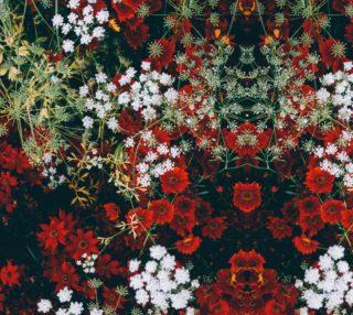Aperçu de Floral
