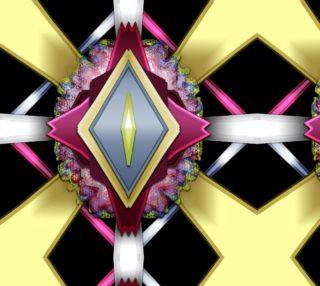 Diamonds preview