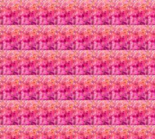 Aperçu de Pink Fab
