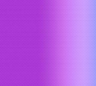 Aperçu de Sombra Arm Fabric Horizontal