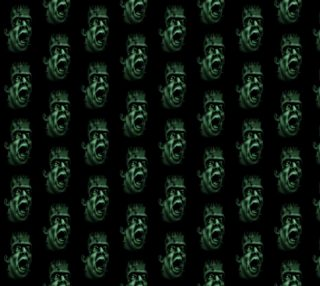 Herman Frankenstein multi preview