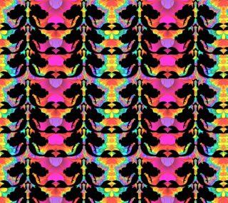 Rainbow Mermaids preview