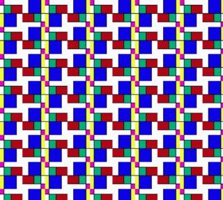 Abstract #4 2000dpi horiz. rotaton preview