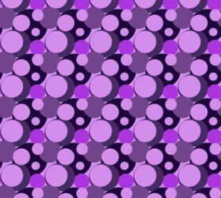 Purple Bubble Pop preview