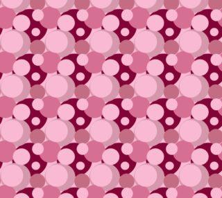 Pink Bubble Pop preview