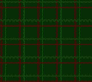 Red and Green Tartan preview