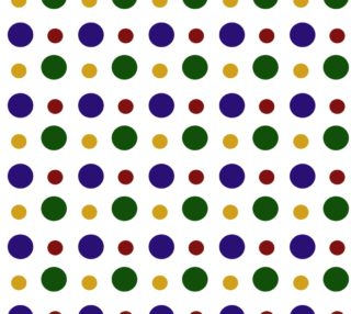 Colourful Dots preview