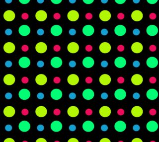 Bright Dots preview