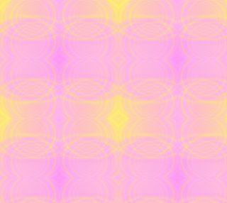 Aperçu de Pink Noise