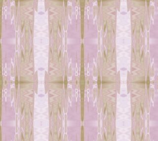 Abstract in Pink preview