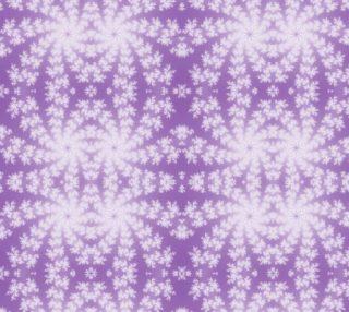 Purple Star preview